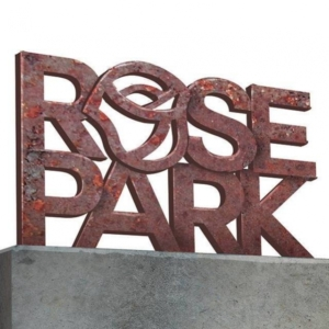 Rose Park Utah