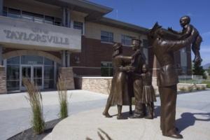 Taylorsville Utah
