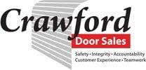 Crawford Door Sales