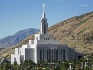 Draper Utah