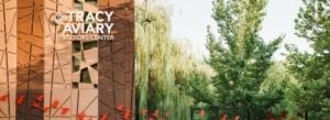 Liberty Wells Utah