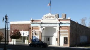Magna Utah