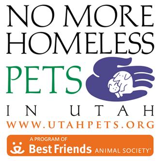No More Homeless Pets