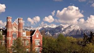 Westminster Utah