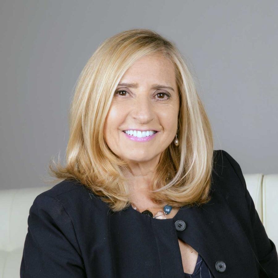 Susana Clar