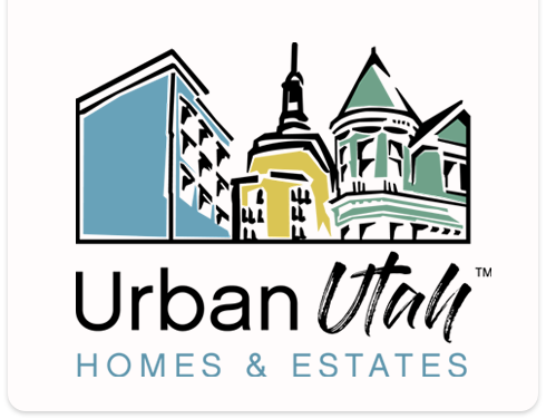 Urban Utah Homes and Estates